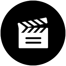 Gain access to exclusive video resources